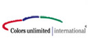 logo colorsunlimited